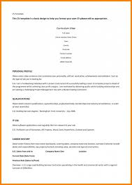 resume templates for wordpad cool resume templates using wordpad contemporary exle resume