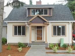 Ron Russell Roofing by 12637 Se Boise St Portland Or 97236 Mls 17562464 Redfin