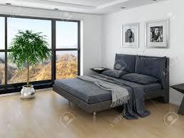 Schlafzimmer Einrichten Graues Bett Funvit Com Wohnzimmer Gestalten Schwarz Weiß