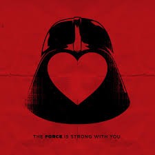 wars valentines day style it like you stole it obi my stylish wars