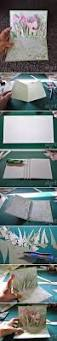How To Get Home Design 3d For Free by Best 25 3d Cards Ideas On Pinterest Pop Out Cards Diy