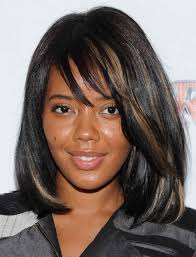 layered bob sew in hairstyles for black women for older women bob weave hairstyles for black women layered lucyh info