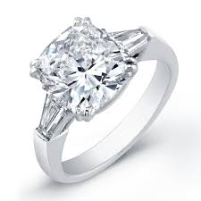 daimond ring selling diamond rings how to earn for your engagement ring