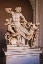 italian art 101 u2013 lacoon and his sons vatican museum