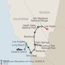 Las Americas Outlet Map by San Diego Plans Extension To Its Trolley Network Mostly Skipping