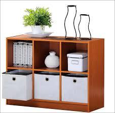 Kitchen Cabinets Storage Solutions Bookshelf Kitchen Cabinet Storage Solutions Canada As Well As