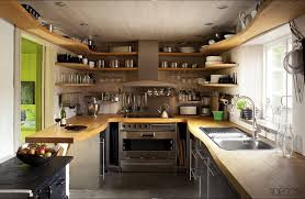 how to redesign a kitchen home design