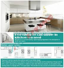 Quartz Table L Ais Kc 046 Colour Kitchen Cabinets Quartz Table Top Foshan