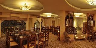 The Mediterranean Kitchen - café u0026 kitchen the mediterranean in india