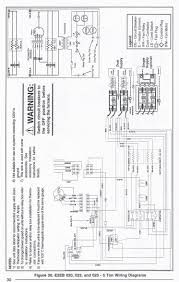 gas furnace wiring diagram u0026 older gas furnace wiring diagram with