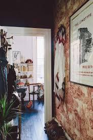 georgian home interiors a gorgeous georgian home in bristol u2013 design sponge