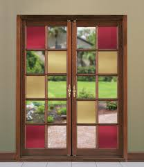 glass door tinting film decorating with color just got easier decorative window film blog