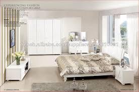 mobilier chambre pas cher mobilier chambre blanc contemporain juvenile en bois meuble pas cher