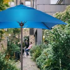 California Patio Umbrellas 6 California Umbrella Patio Umbrellas Ipatioumbrella