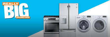 how much will you save on black friday home depot appliances shop appliances at homedepot ca the home depot canada