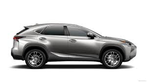 silver lexus 2017 nx hassan jameel for cars toyota lexus