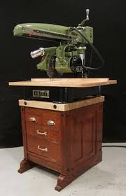 sharp tools old woodworking photos pinterest
