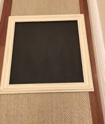 large shabby chic picture frames gumtree australia free local