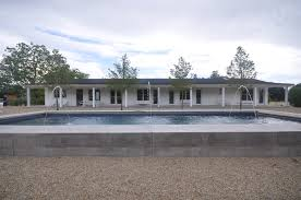 building a ranch house house plans 508 1 the journey of home posted