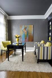 home office design blogs home office and color schemes ideas interior design blogs
