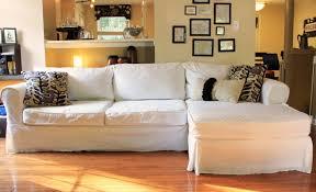 sofa lazyboy sectional sofa delicate lazy boy dawson sectional