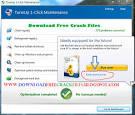 Tune Up Utilities 2013 Product Key 4shared Com Mediafire