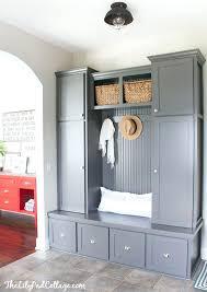 Entryway Organizer Ideas Ikea Coat Storage U2013 Dihuniversity Com