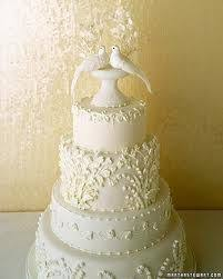 44 best wedding cake ideas images on pinterest marriage wedding