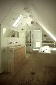bathroom interior design in washington dc virginia u0026 maryland