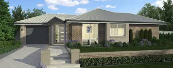 new home design soho wilson homes tasmania