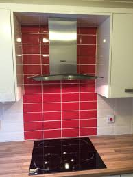 kitchen design u0026 fitting in plymouth ivybridge tavistock and