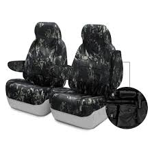 tactical jeep seat covers coverking multicam tactical camo custom seat covers