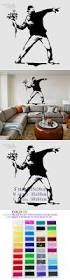 best 20 banksy wall stickers ideas on pinterest u2014no signup