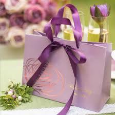 discount wedding favors discount wedding favor gift bags wholesale 2017 wedding favor