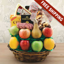 wine gift baskets free shipping wine baskets on free shipping at winebasket
