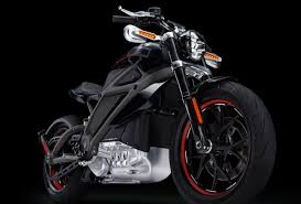 electric motorcycle 7 electric motorcycles you can buy from startups today nanalyze