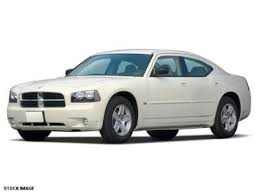 2006 dodge charger base 2006 dodge charger in mississippi for sale 11 used cars from 4 410