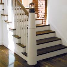Banister Newel Nautical Lighthouse Newel Post A Beacon Of Light For The
