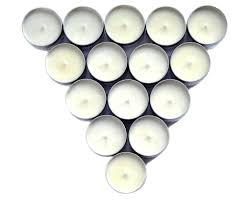 bulk wedding favors bulk quantity of candle tins for wedding favors etc and