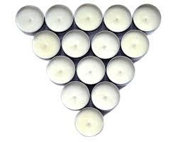 bulk wedding favors bulk quantity of candle tins for wedding favors etc and