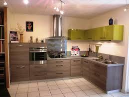 cuisines et d駱endances cuisines et d駱endances lyon 28 images cr 233 ation et r 233