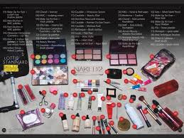 cheap makeup kits for makeup artists 30 best makeup artist kit organization images on