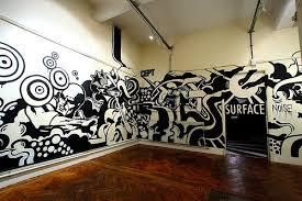 best painting wall ideas designs image xbrd house decor picture