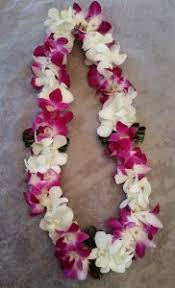 Graduation Leis Graduation Flowers Adnara Flowers U0026 More Fairfield Ca
