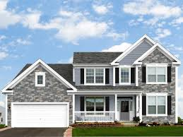 exterior home design visualizer exterior home visualizer roofing siding visualizer at menards best