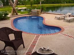 patio deck design ideas for luxury backyards backyard mamma blog