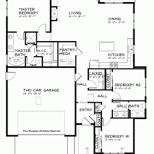 4 bedroom house plans single story google search house outstanding 4 bedroom open floor plan and breathtaking single story