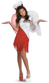 Halloween Costumes Angel 42 Halloween Costumes Images Halloween Ideas