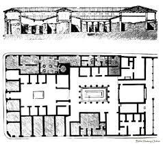 100 roman basilica floor plan jami u0027 al zaytuna floor