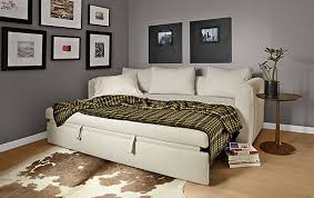 Room And Board Sleeper Sofas Oxford Pop Up Sleeper Room Modern Living Room Furniture Room